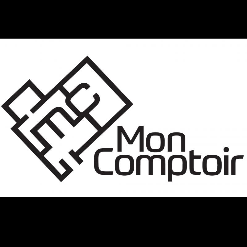 MON COMPTOIR