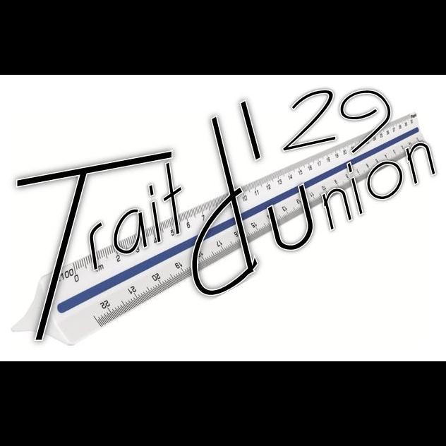 TRAIT D'UNION 29