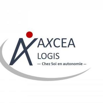 AXCEA Logis