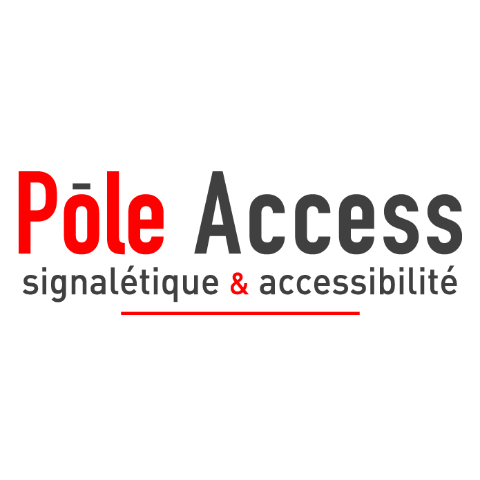 pole access
