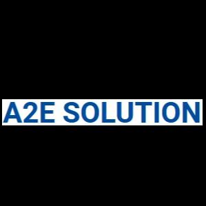 A2E SOLUTION