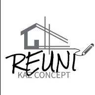 REUNI KAZ CONCEPT