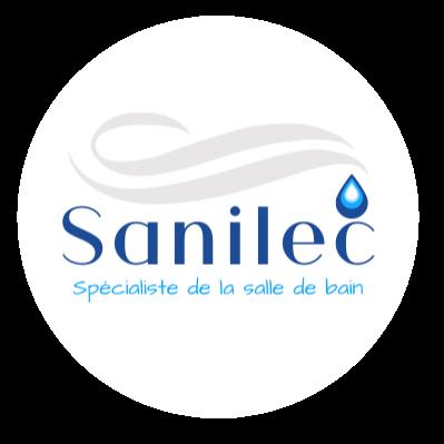 SANILEC