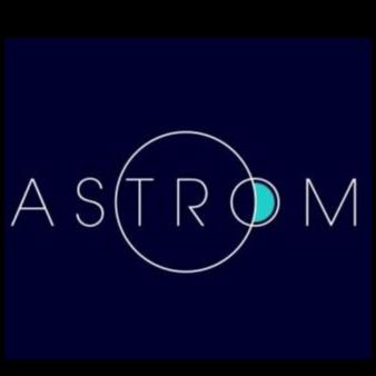 ASTROM