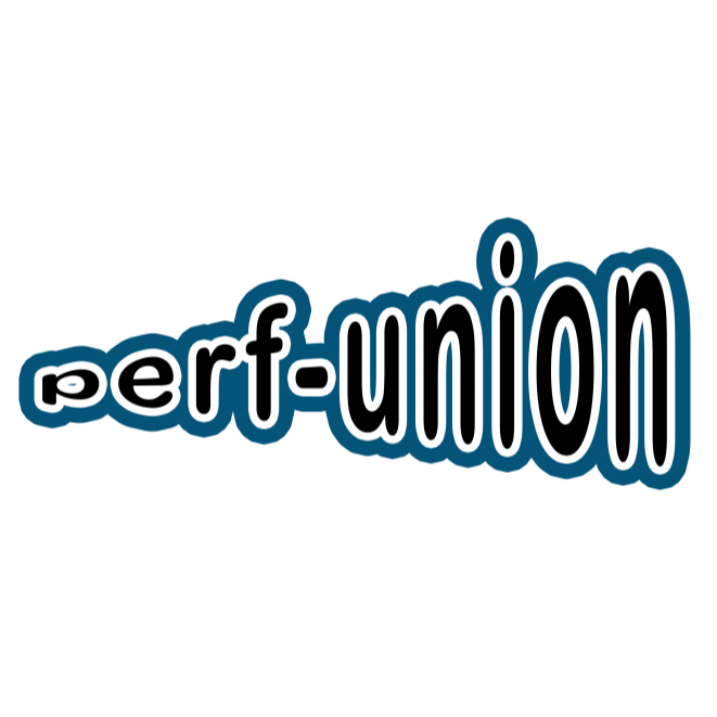 MED-IN-REUNION (perf-union)
