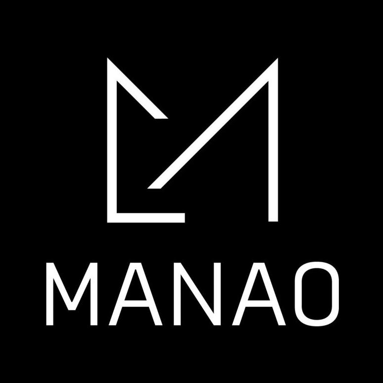 AGENCE MANAO