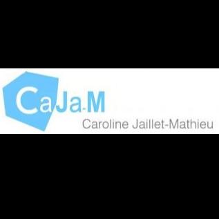 Caroline JAILLET-MATHIEU