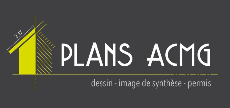 Plans-acmg