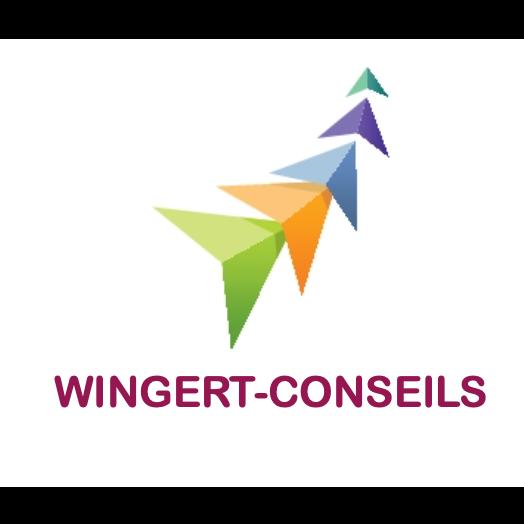 WINGERT-CONSEILS